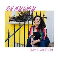 On My Way by Emma Ralston on Amazon Music - Amazon.com