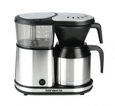 tea kettle design tea kettle with whistle – cloud trader