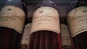 Working with wine collectors can be a rewarding and fulfilling career  choice. Most people with extensive collections are very busy individuals,  ...