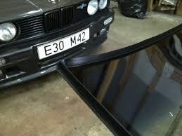 amco auto glass auto glass windshields 905 795 0081