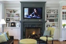 home depot canada mantle over fireplace mantel for