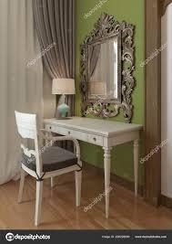 Corner Dressing Table Design Wooden Dressing Table Designs For Bedroom Dressing Table