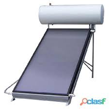 moccotex solar geysers for from 200l 150l 300l e call 021 825