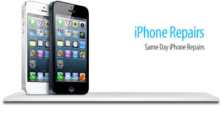 iphone repair. iphone 3 4 5g 5s 5c same day repairs iphone repair