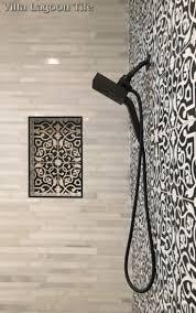 Decorative Cement Tiles Bathroom Tile Bathroom Designs Best Cement Tiles Ideas Only On 7