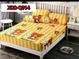 queen size fitted bed sheet