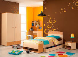 Kids White Bedroom Furniture Simple Cut Furniture Boys Bedroom