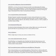 Objective In Resume For Software Engineer Experienced Resume For Fresh Graduate Software Engineer New Career Objective For