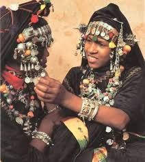 rencontre femme maroc en mauritanie