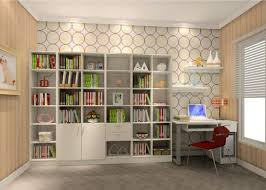 study furniture ideas. Study Furniture Ideas Design Room Modern Interior