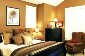wall color for bedroom best paint color for bedroom walls best paint colors bedroom best wall