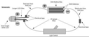 led flashlight for under 10 erless flat 6 steps