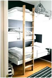 twin bunk murphy bed. Diy Murphy Bunk Bed Beds Hardware Triple Eating Slice Of  Humble Parenting Pie . Twin