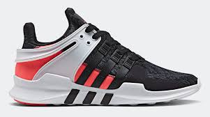 adidas 2017 shoes. adidas shoes new release 2017
