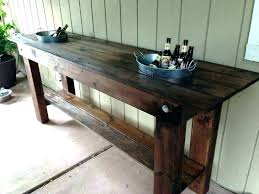 prep station grill table marvellous outdoor keter indoor