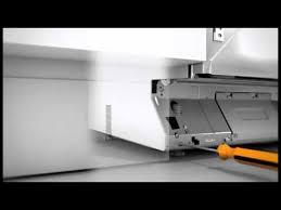 miele dishwasher installation.  Dishwasher Miele Dishwasher Installation With YouTube