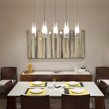 best lighting for dining room. Contemporary Pendant Lighting For Dining Room Elegant Table Light Best Ideas