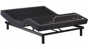adjustable bed base reviews.  Base On Adjustable Bed Base Reviews