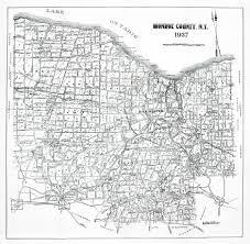new york county map Monroe County Ohio Road Map Monroe County Ohio Road Map #12 road map of monroe county ohio