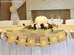 Wedding Decor Top Diy Cheap Wedding Decorations Gallery From