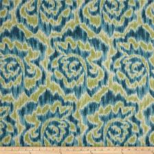 Small Picture 222 best Fabric images on Pinterest Upholstery fabrics Aqua and