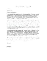 Dear Madam Sir Cover Letter To Whom It May Concern Letter Format