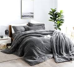 king duvet on queen bed coma inducer king comforter charcoal oversized king bedding can you use