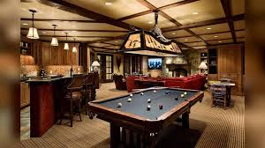 pool table lights. Best Pool Table Lights Review