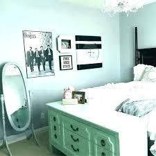 Wall Bedroom Decor New Mint Bedroom Decor Powdermeperfect