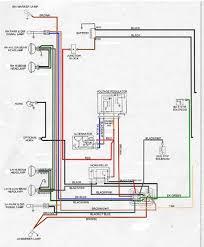 1968 firebird headlight wiring diagram 1968 firebird headlight 68 firebird project fireen page 2 on 1968 firebird headlight switch 67 camaro engine diagram new wiring