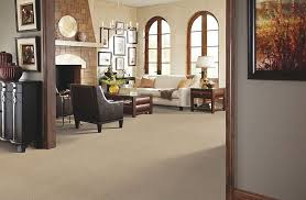 Custom Home Interiors Interesting Design