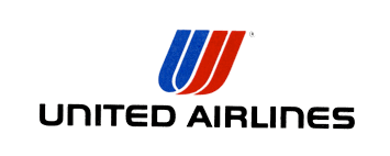 Logos. United Airline Logo: United Airlines Logo Transparent PNG ...