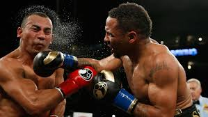 ranking the top 10 boxers in california