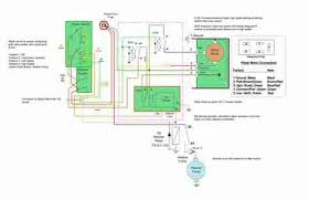 monitoring1 inikup com universal wiper wiring diagram windshield wiper switch wiring diagram at this time we are pleased to announce we have discovered an incredibly interesting content to be pointed out namely universal wiper switch wiring diagram