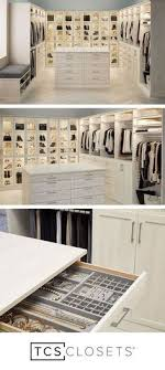 boys walk in closet. TCS Closets Is The Custom Closet Experience Youve Been Dreaming Of! Nothing Compares To Quality And Beauty! From Walk-in Wonders Sophisticated Boys Walk In