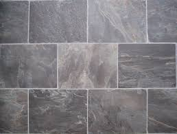 Contemporary Modern Tile Floor Texture C To Beautiful Design