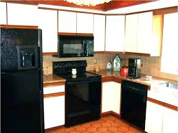 refinish kitchen cabinets home depot home depot kitchen cabinet