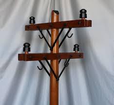 Coat Rack Base Bargain John's Antiques Blog Archive Telephone Pole Coat Rack 81