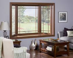 picture window replacement ideas.  Picture Bay Window Replacement Ideas Simple Front Windows With For Picture I