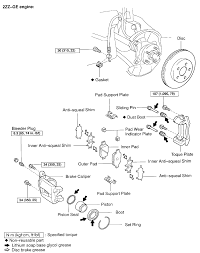Brake calipers front diagram 2006 ford 3 0 engine diagram at free freeautoresponder
