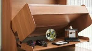 Wall Unit With Desk Desk Desk Wall Unit Adaptability Desk Unit Inviting White