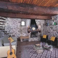 Medieval Bedroom Furniture Medieval Bedroom Proposal Living Archeage Room Player A Best Home