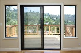 anderson sliding glass doors gliding patio andersen with built in blinds