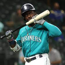 fix the 2021 Seattle Mariners offense ...