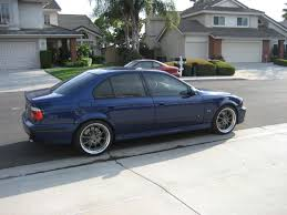 BMW 3 Series bmw m5 1990 : BMW M5 2001: Review, Amazing Pictures and Images – Look at the car