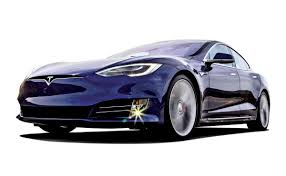 aaa premiums for the tesla model s could rise about 30 percent