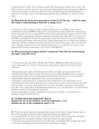 intermediate close reading guidebook 6 regular