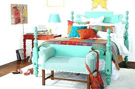 bohemian bedroom furniture. Stupendous Bedroom Furniture Blue For Teenage Girls Complete With Desk Table And Bohemian