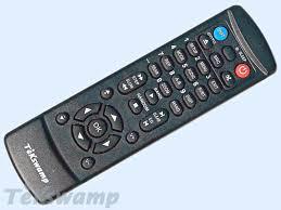 bose remote control. picture 1 of 11 bose remote control 5