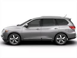 2015 nissan pathfinder. Fine Nissan 2015 Nissan Pathfinder Exterior In Nissan Pathfinder B